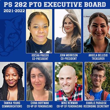 2022 board pic.jpg