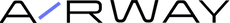 Airway - Logo - BLACK LETTERS.png