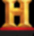 logo_history.png