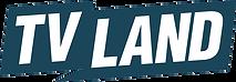 tv-land-logo.png