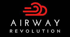 Airway%20Flow%20Logo%20Design%204_edited.jpg