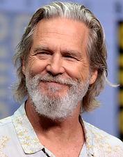 Jeff Bridges A.jpg