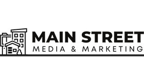 Main Street Logo Horiz - Long.png