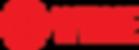 2000px-Showtime-Logo.svg.png