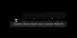 Main Street Logo with web tag AIR.png