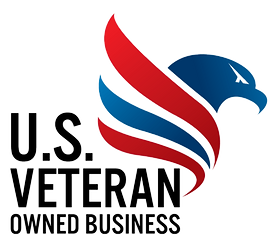 veteran%20owned_edited.png