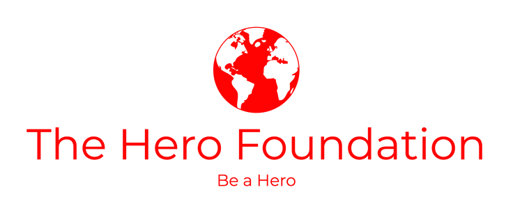 The Hero Foundation-logo.png