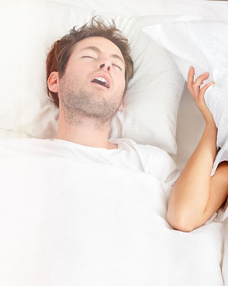 Snoring%2520Guy%2520-%2520AdobeStock_400