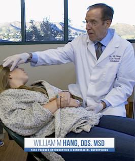 Dr. Bill Hang