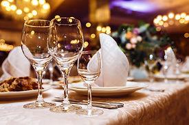 Banquet Table.jpeg