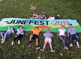Junefest 2019