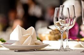 Banquet Table 2.jpeg