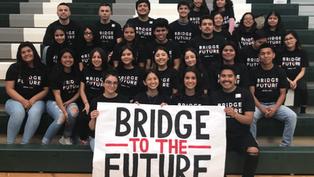 CSU Northridge | Identifying Top LatinX Donors with LiveAlumni