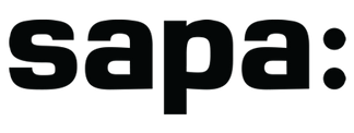 logo-SAPA.png
