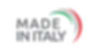 logo-made-in-italy-company-cmd-avio-airc