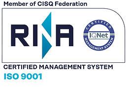 ISO-9001_col(1).jpg