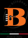 blindoor-logo-1531143194.jpg