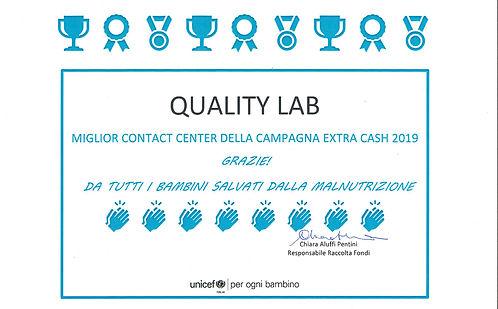 Attestato UNICEF_page-0001.jpg
