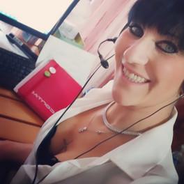 Donatella, collaboratore