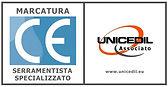 LOGO_UFFICIALE_ASSOCIATO_UNICEDIL_(serra