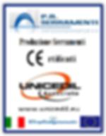 certificazione_PR.png