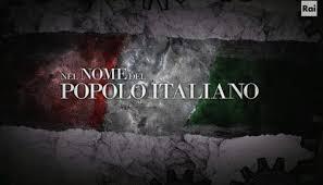 NEL NOME DEL POPOLO ITALIANO : Marco Biagi