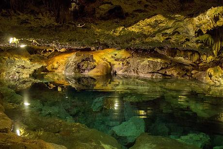 cenote San Ignacio.jpg