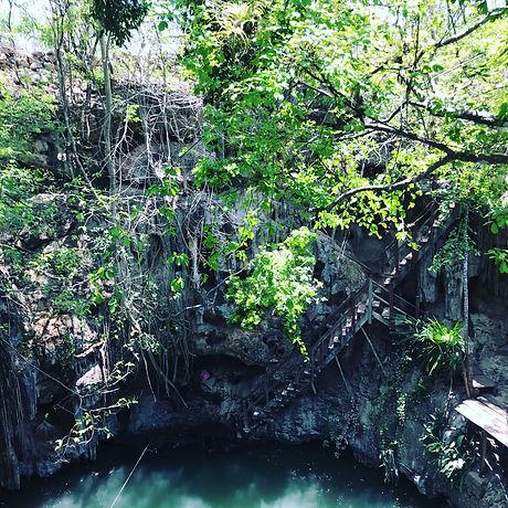 cenote Suem.jpeg