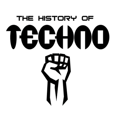 the-history-of-techno-logo-1_edited.png