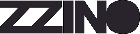 Zzino Logo 002.jpg