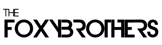 logo foxybrothers 1.png