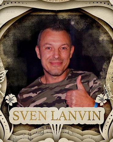 SvenLanvin Press.jpg