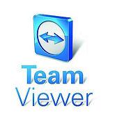 teamviewer-logo-500x500.jpg