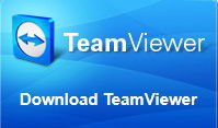 team viewer logo.jpg