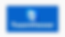 105-1056111_teamviewer-icon-hd-png-downl