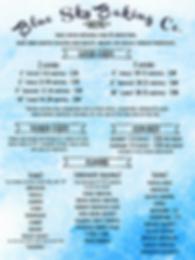 BSBC Cake menu 2020.png