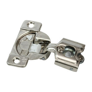 rok-cabinet-hinges-g04431a-15-50-64_1000