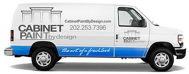 Van with logo.png