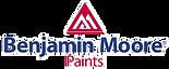 BM paints.png