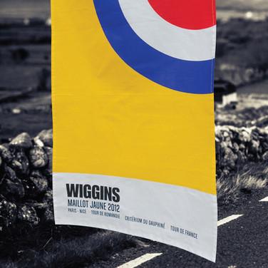 Wiggins_T-Towel