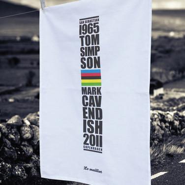World's_T-Towel
