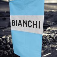 Bianchi_T-Towel