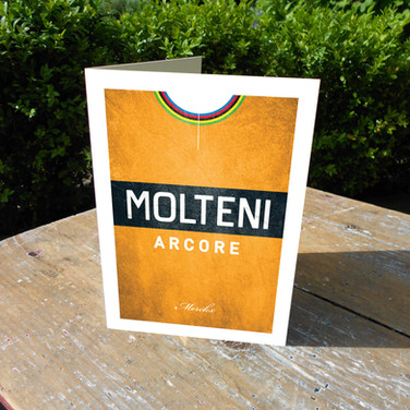 Molteni_Greetings Card