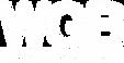 Logo WGB.png