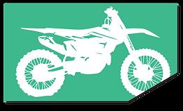 MotoPage.png
