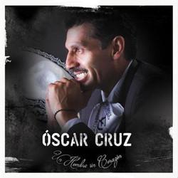Oscar-Cruz-Un-Hombre-Sin-Corazon-Disco-Oficial-2015