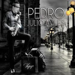 Pedro Julio