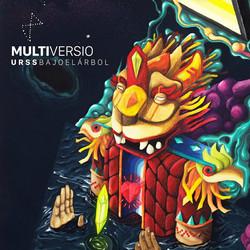 multiversio-urss