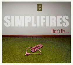 Portada_Simplifires