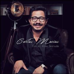 Carlos-Macías